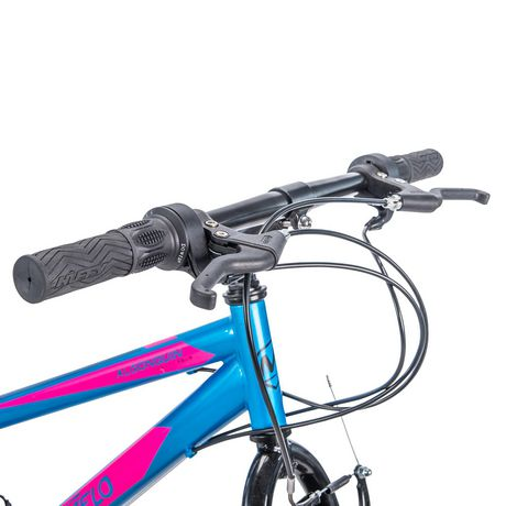 "Movelo Algonquin 24"" Girls' Steel Mountain Bike - image 6 of 7"
