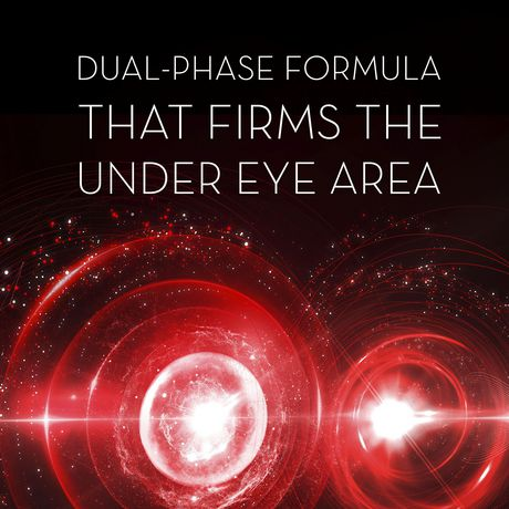 Olay Regenerist Micro-Sculpting Eye Swirl Advanced Anti-Aging - image 4 of 5