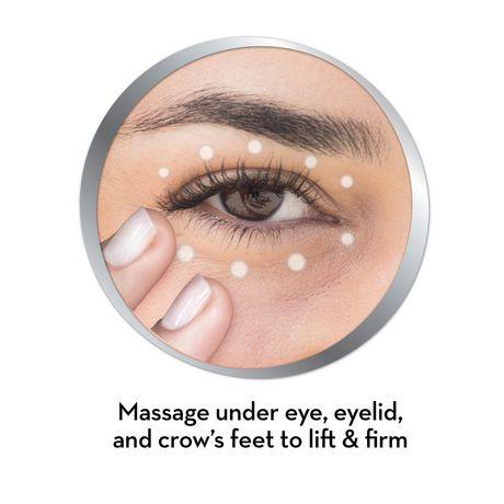 Olay Regenerist Micro-Sculpting Eye Swirl Advanced Anti-Aging - image 5 of 5