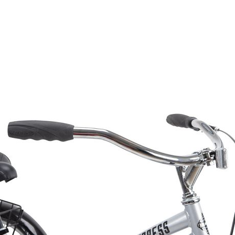 "Huffy Express 26"" Adult Steel Comfort Tricycle - image 5 of 7"