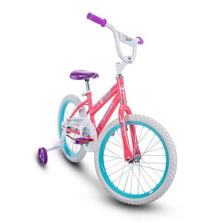 """Movelo Razzle 18"""" Girls' Steel Bike - image 8 of 8"""
