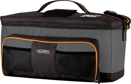 8d51ead7bb4 Thermos Element5 Lunch Lugger Cooler