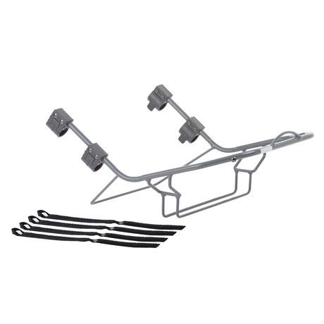 joovy zoom car seat adaptor graco click connect walmart canada. Black Bedroom Furniture Sets. Home Design Ideas