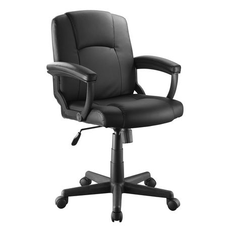 Mainstays Manager 39 S Office Chair