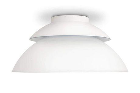 Philips Hue Au-delà de Dimmable LED Smart Plafonnier - image 1 de 3