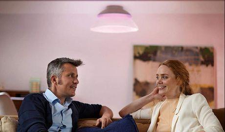 Philips Hue Au-delà de Dimmable LED Smart Plafonnier - image 3 de 3