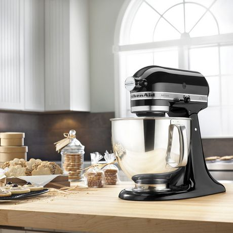 KitchenAid Artisan Mixer - image 5 of 9