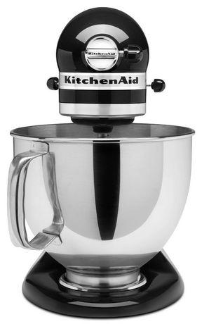 KitchenAid Artisan Mixer - image 2 of 9