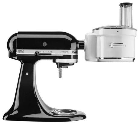 KitchenAid Artisan Mixer - image 9 of 9