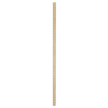 Westcott Meter/Yard Stick - image 1 of 1