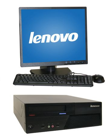 LENOVO THINKCENTRE M58 HOTKEY DRIVERS FOR MAC DOWNLOAD