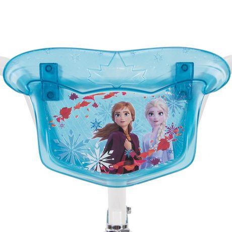 "Disney Frozen 2 Girls' 12"" Bike, by Huffy - image 4 of 8"