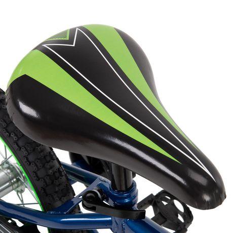 Movelo Rush 14-inch Steel Bike for Boys - image 4 of 5