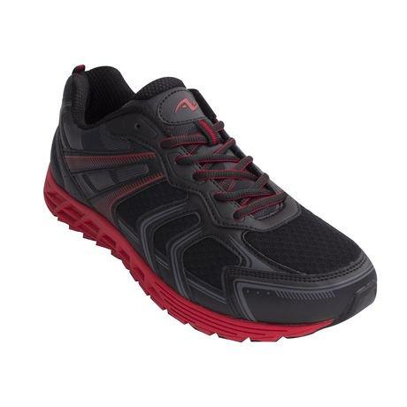 Running Shoes At Walmart Canada