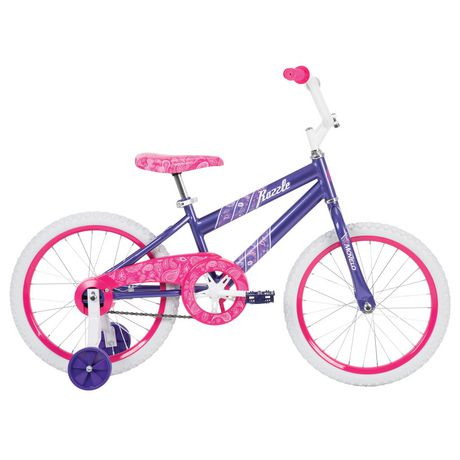 Movelo Razzle 18-inch Girls Bike for Kids - image 1 of 5