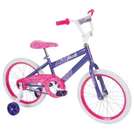 Movelo Razzle 18-inch Girls Bike for Kids - image 2 of 5
