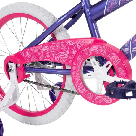Movelo Razzle 18-inch Girls Bike for Kids - image 5 of 5