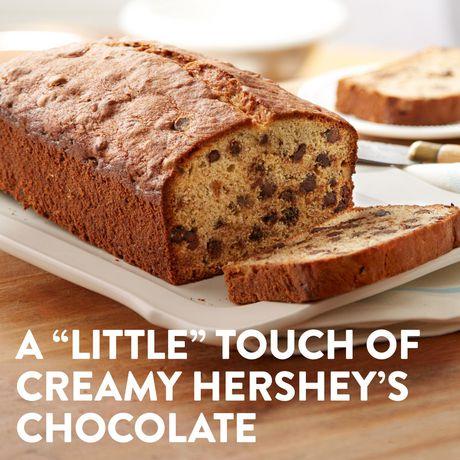 CHIPITS MINIS Semi-Sweet Chocolate Baking Chips - image 4 of 5