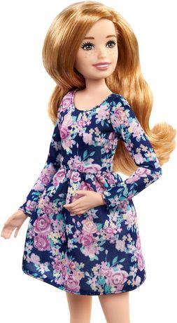 Popcorn Set Mattel FHY90 Barbie Babysitters Inc
