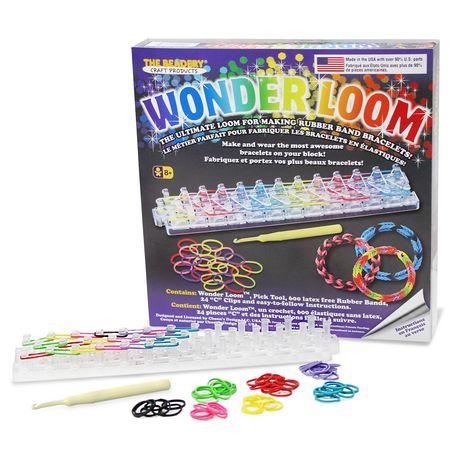 Wonder Loom™ - image 2 of 2