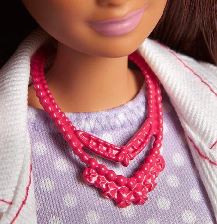 Barbie Careers Scientist Doll - image 3 of 5