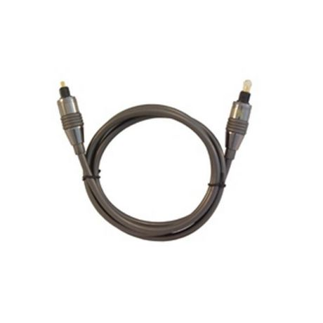 digiwave toslink optical audio cable 12ft dga652612 walmart canada. Black Bedroom Furniture Sets. Home Design Ideas