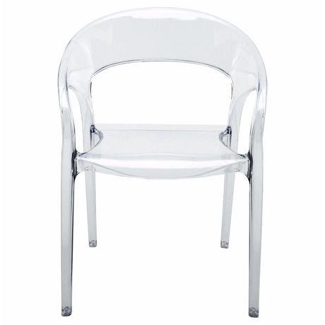clear furniture. Plain Furniture Intended Clear Furniture L