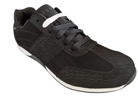 1cdaff075e71 Fubu Men s Athletic Hydrogen Shoes - image 1 ...