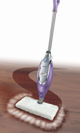Shark 174 Professional Steam Pocket 174 Mop Walmart Canada