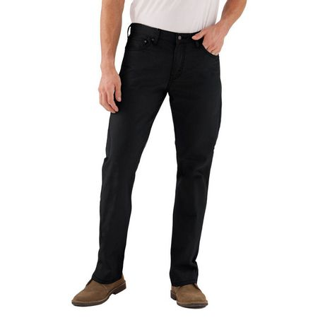 01120e8cc89 Signature by Levi Strauss & Co.™ Men's Skinny | Walmart Canada