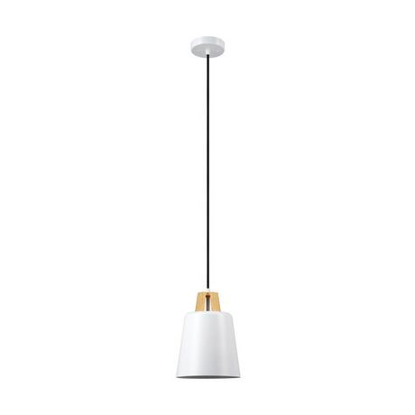 by light lamp white louis danish poul henningsen poulsen ph grande products pendant