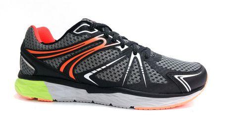 b24bbdafb988d Avia Men s Enduropro Jogging Shoes - image 1 ...