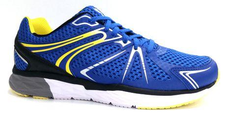 Avia Men's Enduropro Jogging Shoes - image 1 of 2