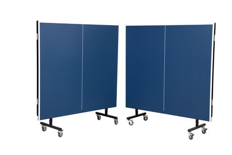 JOOLA 5.8-inch Inside Table Tennis Table - image 9 of 9