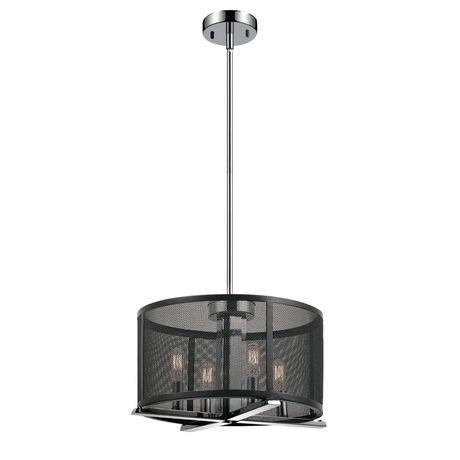 ballard florentina main fsh chandelier light viareggio casa designs