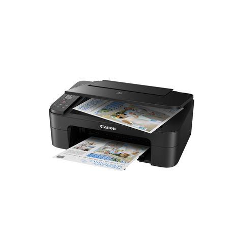 Canon PIXMA TS3325 All-in-One Printer - image 2 of 3
