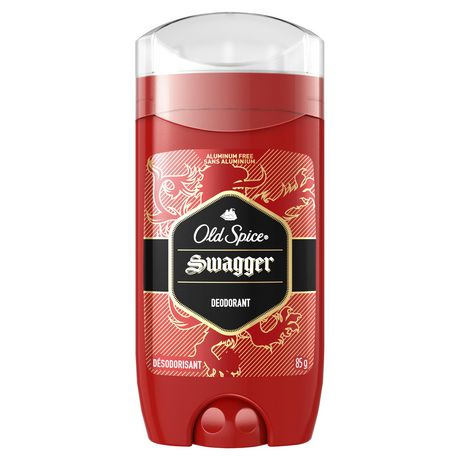 Old Spice Déodorant Red Zone - image 1 de 2