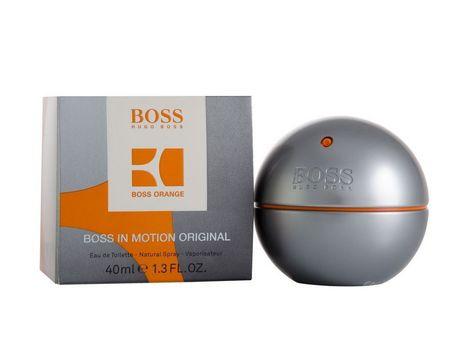 b826843ed Hugo Boss in Motion - image 1 of 1 ...