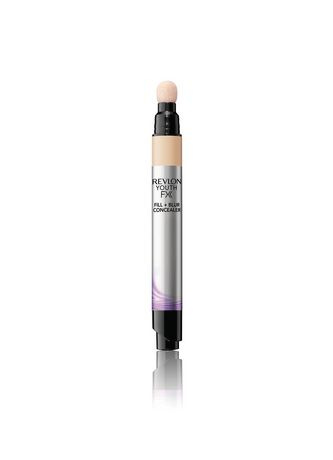 Revlon Youth FX Fill and Blur Concealer - image 1 of 1