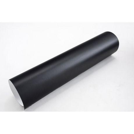 Wraptech Flat Black Wrap 6 Walmart Canada