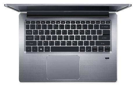 ACER Swift 3 Ultrabook SF314-54-39ZD Laptop  ff6eebe5e1