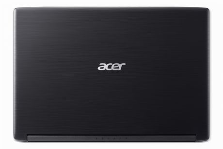 ACER Aspire A315-33-P1ZE Laptop - image 3 of 3