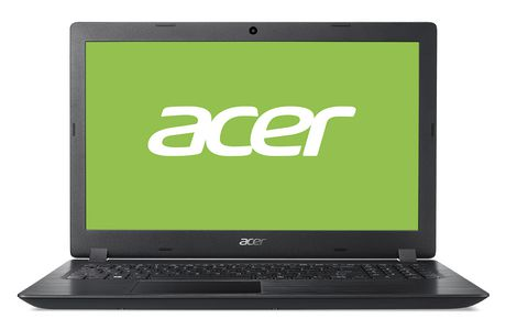 ACER ASPIRE 9420 WIRELESS LAN WINDOWS 10 DRIVER