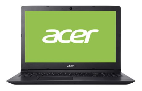 ACER Aspire A315-33-P1ZE Laptop - image 1 of 3