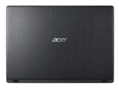 "ACER Aspire 1 14"" Laptop Intel Celeron N4000 A114-32-C8N6  Office 365 Included - image 2 of 4"