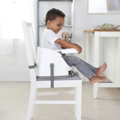 Ingenuity Baby Base 2-in-1™ Seat - image 5 of 9
