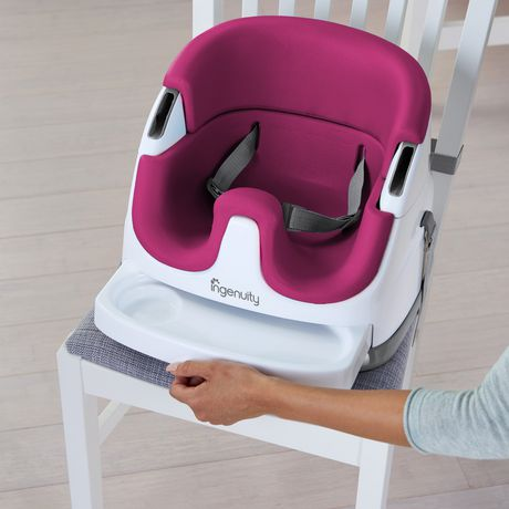 Ingenuity Baby Base 2-in-1™ Seat - image 8 of 9