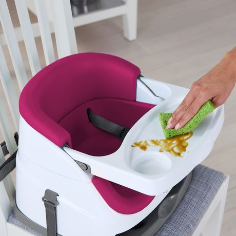 Ingenuity Baby Base 2-in-1™ Seat - image 9 of 9