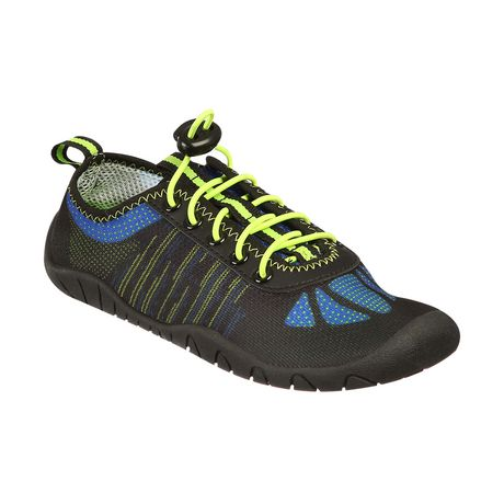 george boys' laceup casual shoes  walmart canada