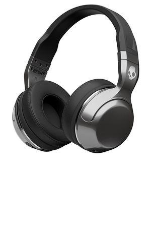 Skullcandy Hesh 2 0 Wireless Headphones Walmart Canada